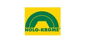 Holo Krome
