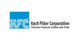 Kock Filter Corporation