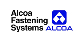 Alcoa Fastening Systems