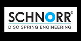 Schnorr Corp