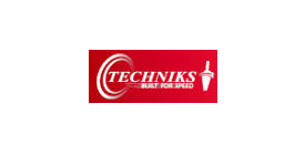 Techniks Tooling