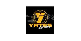 Yates Cylinders