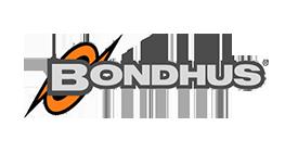 Bondhus Corp.