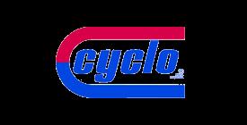 Cyclo Industries