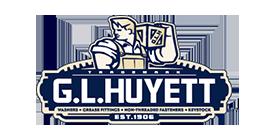GL Huyett