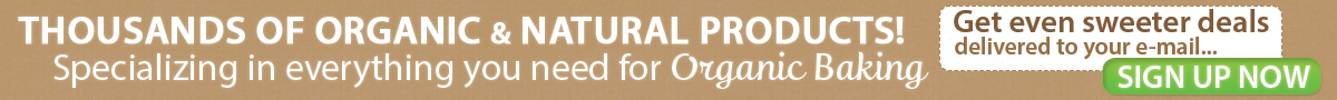 organic-baking-products.png