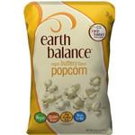 Earth Balance Vgn Buttery Popcorn (12x6OZ )