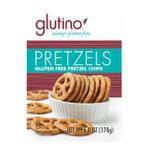 Glutino Pretzel Crisps (6x6OZ )