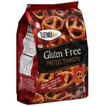 Glutino Pretzel Twists (12x227 GM)