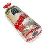 Lundberg Farms Rice Cakes Apple Cinnamon Rice Cake (12x9.5 Oz)