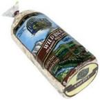Lundberg Farms Wild Salt Rice Cake (12x8.5 Oz)