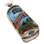 Lundberg Farms Cinnamon Toast Rice Cake (12x9.5 Oz)