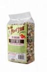 Bob's Red Mill 13 Bean Soup Mix (4x29 Oz)