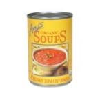 Amy's Kitchen Chunky Tomato Bisque Soup (12x14.5 Oz)