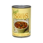 Amy's Kitchen Chunky Vegetable Soup (12x14.3 Oz)