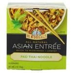 Dr. Mcdougall's Pad Thai Noodles Cup GF (6x2OZ )