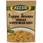 Alessi Tuscan Bean Soup (6x6OZ )