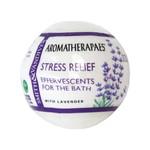 Aromatherapaes Stress Effervescnt (10x2.8OZ )