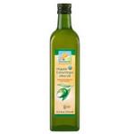 Bionaturae Extra Virgin Olive Oil ( 6x25.4 Oz)