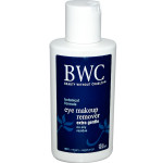 Beauty Without Cruelty Eye Makeup Remover Creamy (1x4OZ )
