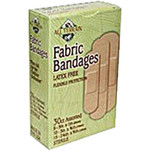All Terrain Fabric Bandages Assorted (1x30 PC)