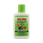 Quantum Buzz Away Extreme Insect Repellent 2 fl Oz