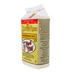 Bob's Corn Flour Gluten Free ( 4x24 Oz)