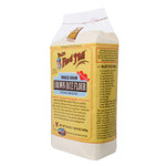 Bob's Brown Rice Flour Gluten Free ( 4x24 Oz)