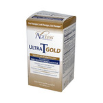 Ageless Foundation Ultra T Gold (60 Capsules)