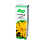 A Vogel Arnica Rub (1x3.5 Oz)