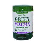 Green Foods Dr Hagiwara Green Magma Barley Grass Juice Powder (1x10.6 Oz)
