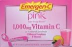 Alacer Emergen-C Pink (1x30 PKT)