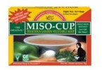 Edward & Sons Golden Light Miso-Cup (12x2.5 Oz)