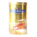 Ghirardelli Hrtg Gift Coll Chocolate (6x8.74OZ )