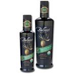 Bellucci Premium Extra Virgin Olive Oil (6x750 ML)