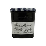Bonne Maman Blackberry Jelly (6x13Oz)