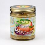 Artisana Walnut Butter Raw (6x8OZ )