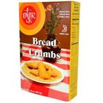 Ener-G Foods Bread Crumbs (12x10.01OZ )