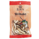 Eden Foods ShiitakeSliced Mushrooms (1x0.88OZ )