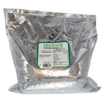 Frontier Baking Powder Alum Free (1x5LB )