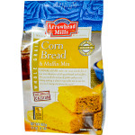 Arrowhead Mills Corn Bread Mix (6x32OZ )