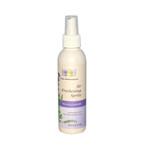 Aura Cacia Air Freshening Spritz Lavender 6 fl Oz