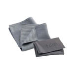 E-Cloth Stainless Steel Cleaning Cloth (1x2 Count)
