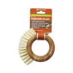 Full Circle Home The Ring Vegetable Brush