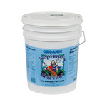 Neptune's Harvest Fish and Seaweed Fertilizer Blend Blue Label 5 Gallon