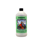 Neptune's Harvest Seaweed Fertilizer Green Label 32 Oz