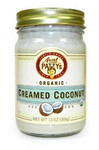 Aunt Patty`s Creamed Coconut (6x13 OZ)