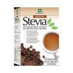 Cid Botanicals Stevia Mocha Packets (1x3.5 Oz)