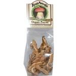 Fungus Among Us Wildcraft Dried Porcini (8x.5 Oz)