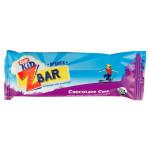 Clif Kid Zbar Protein Chocolate Chip (6x5x1.27 OZ)